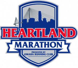 HeartlandMarathon