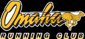 Omaha Running Club