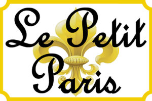LeVoltaire -logo