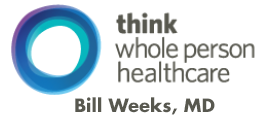 Think  Healthcare