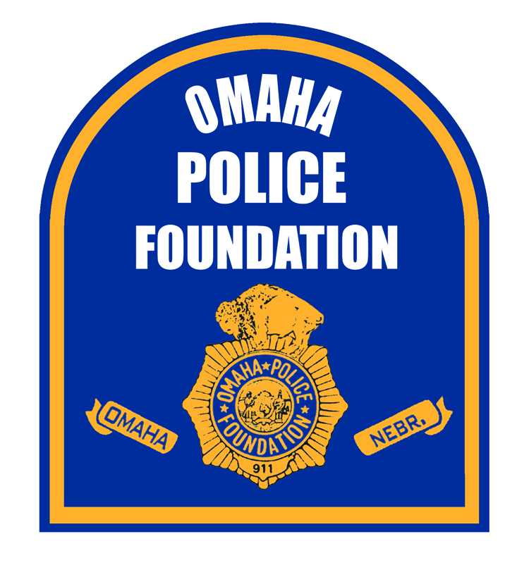Omaha Police Foundation