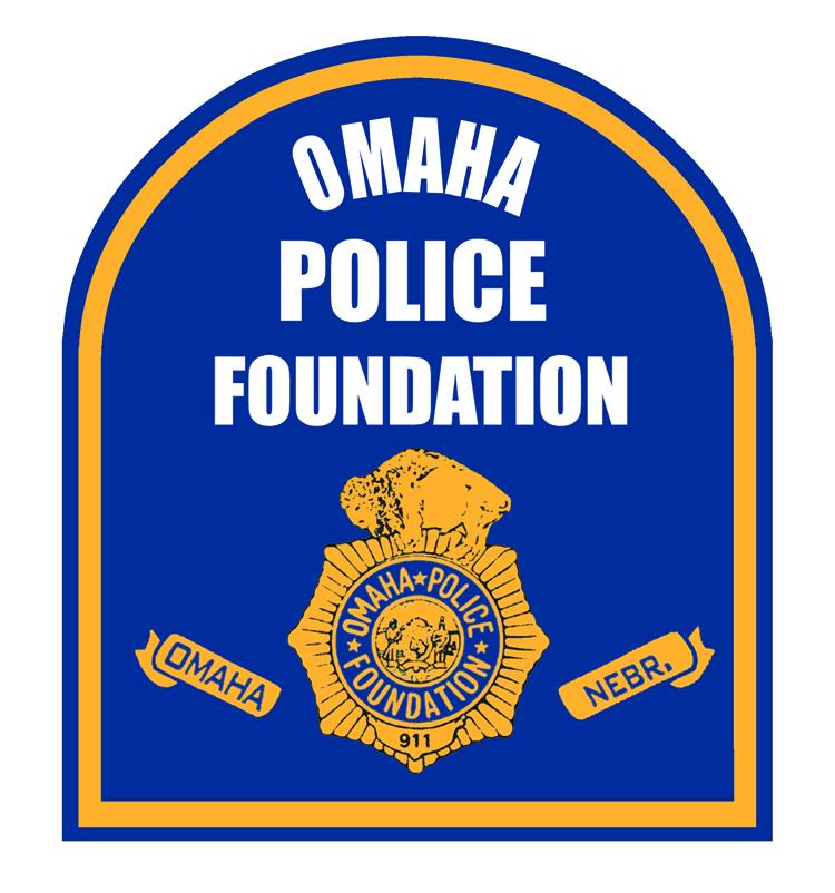 Omaha Police Foundation