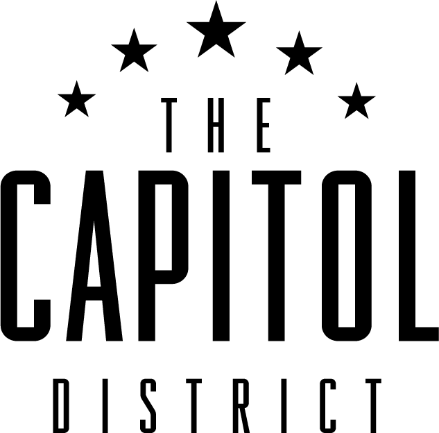 Capitol District
