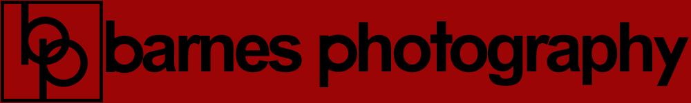 barnesPhotography