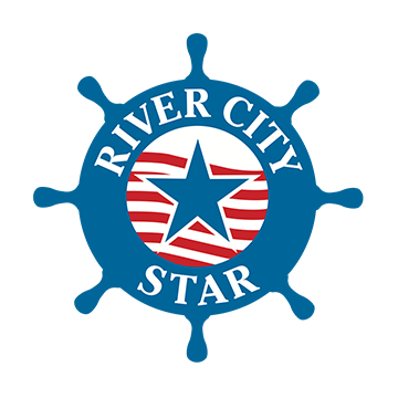 River City Star