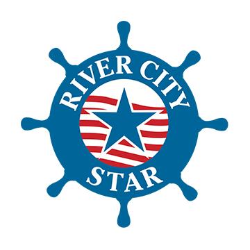 River City Star