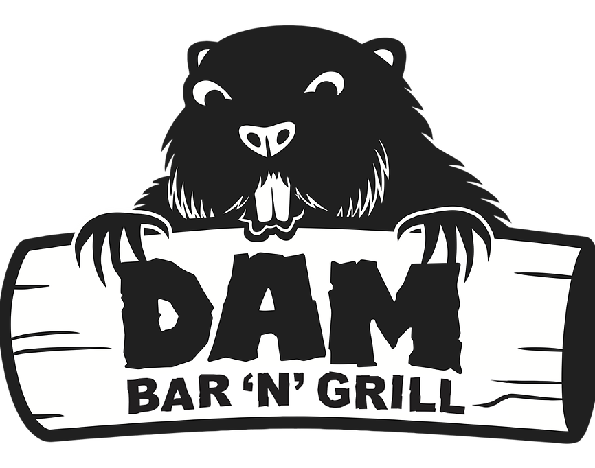 Dam Bar and Grill