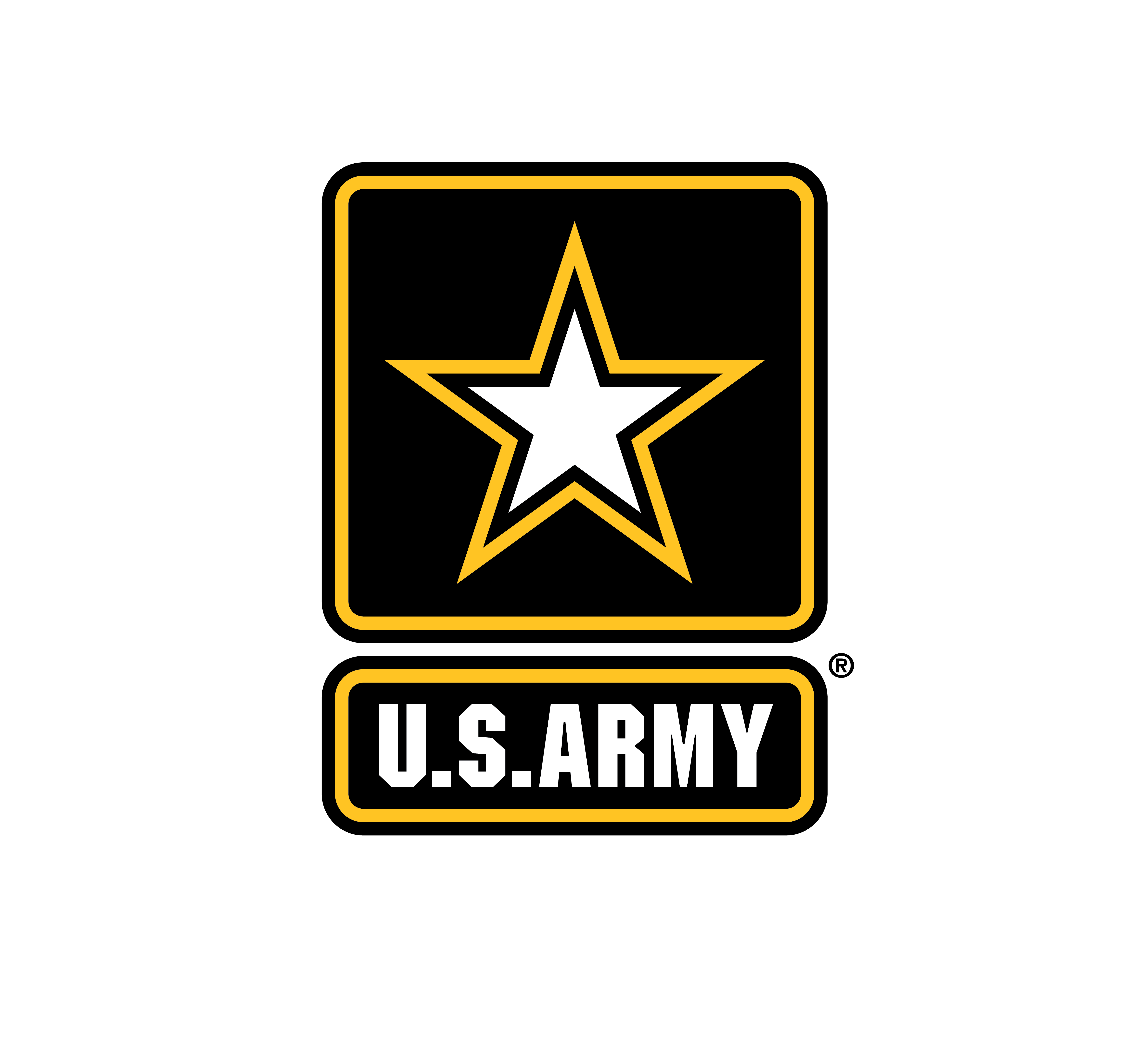 USARMY_2D_2C_LE_NS_PS